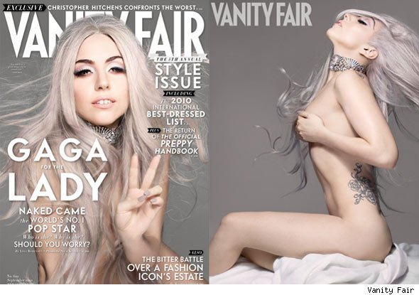 Lady_gaga_vogue_japan_meat_bikini