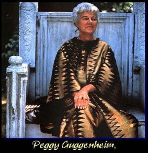 PeggyGuggenheim7