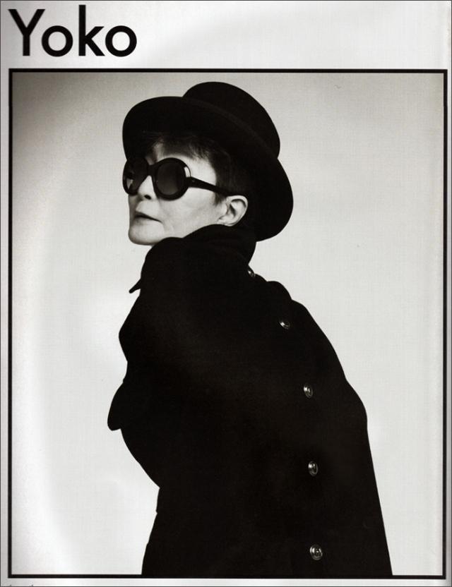 Yoko_for_Gentlewoman1