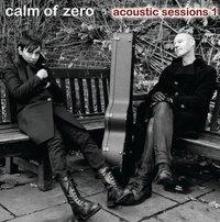 CalmofZero_Acoustic_Sessions1