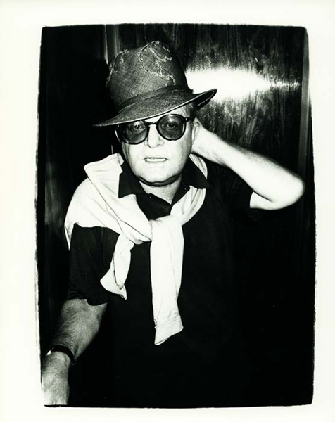 Truman_Capote3