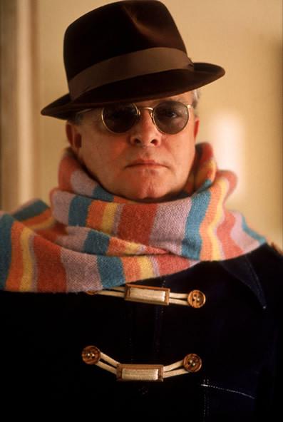 Truman Capote_2