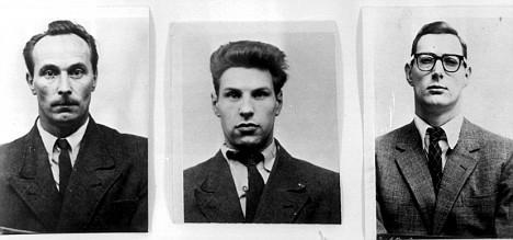 Train_Robber_Bruce_Reynolds_(far_right)