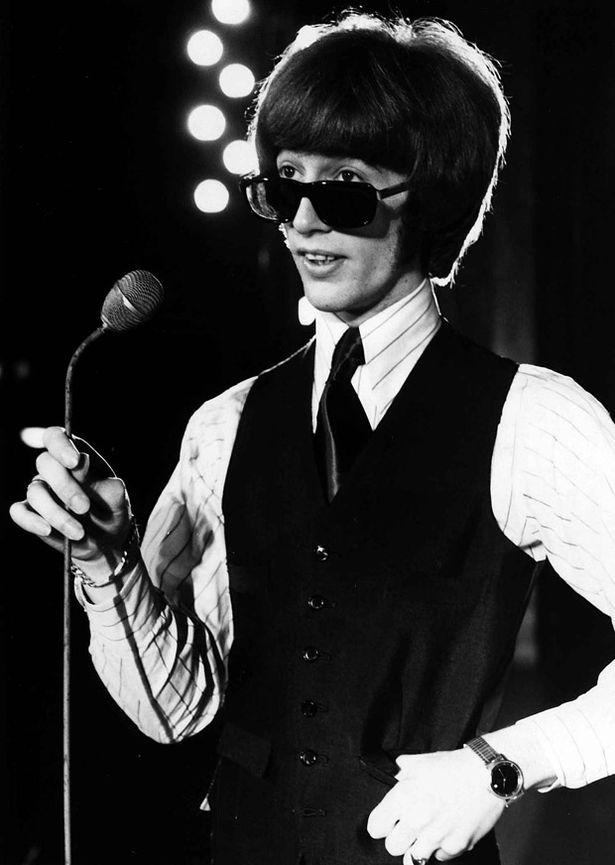 Robin-Gibb-1969