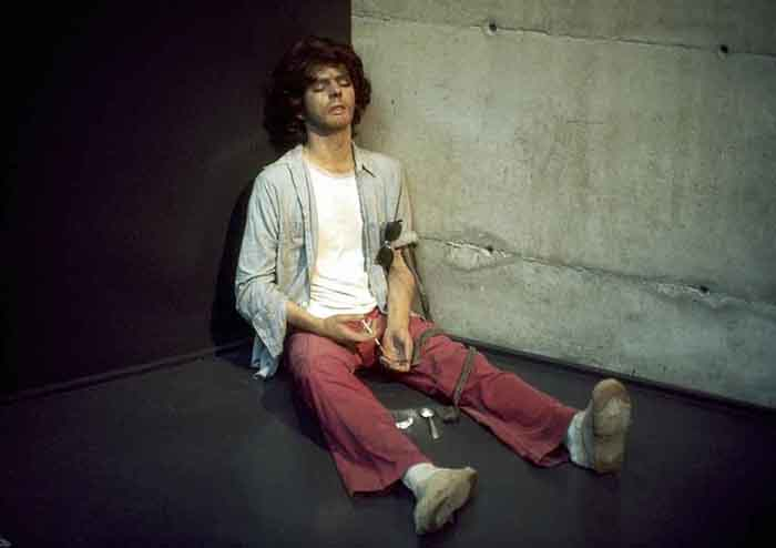Duane-hanson-drug-addict-1974