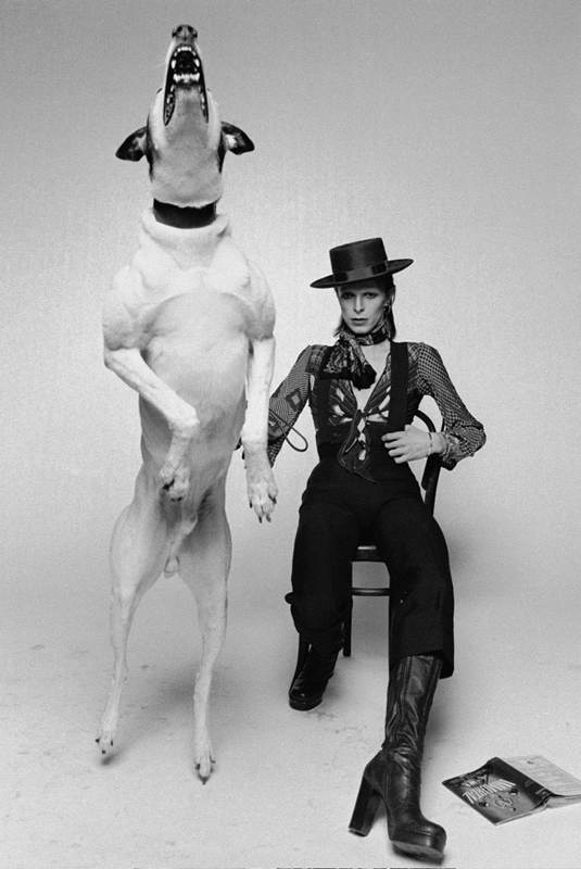 Bowie_diamond_dogs_outtake_Terry-O'Neill