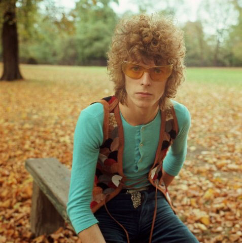Bowie-1969