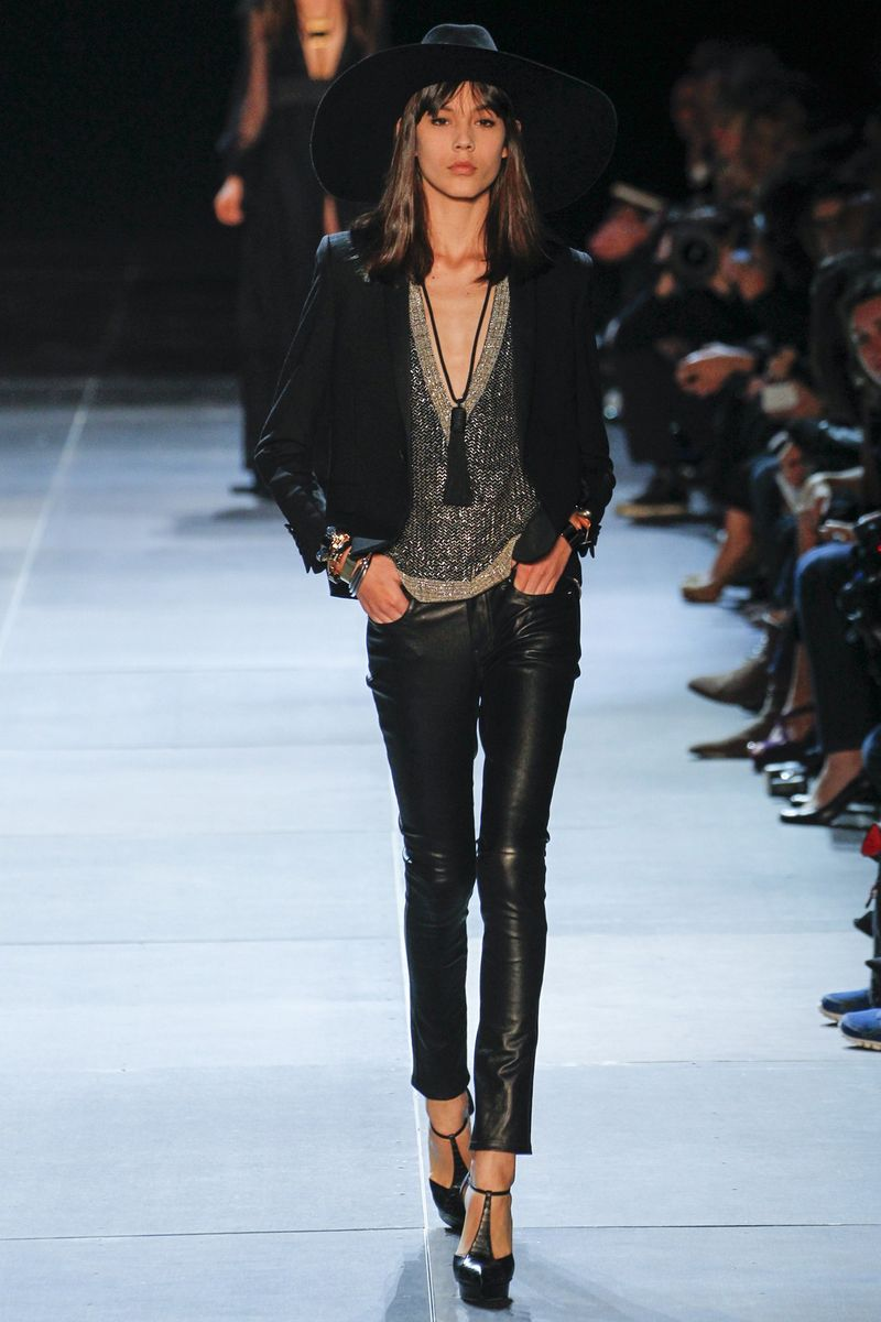 Saint Laurent_SS13_2