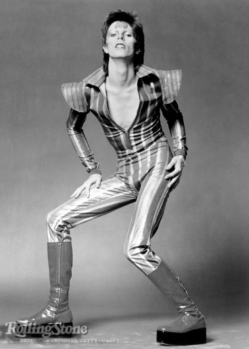 Bowie-RollingStone-1972