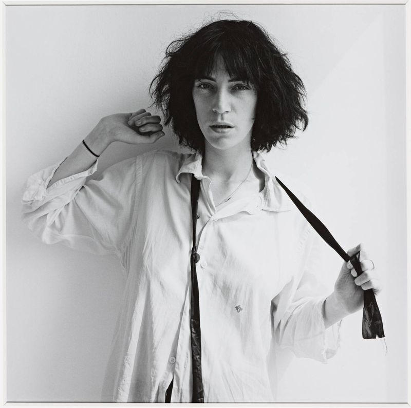 Patti_Smith_1975