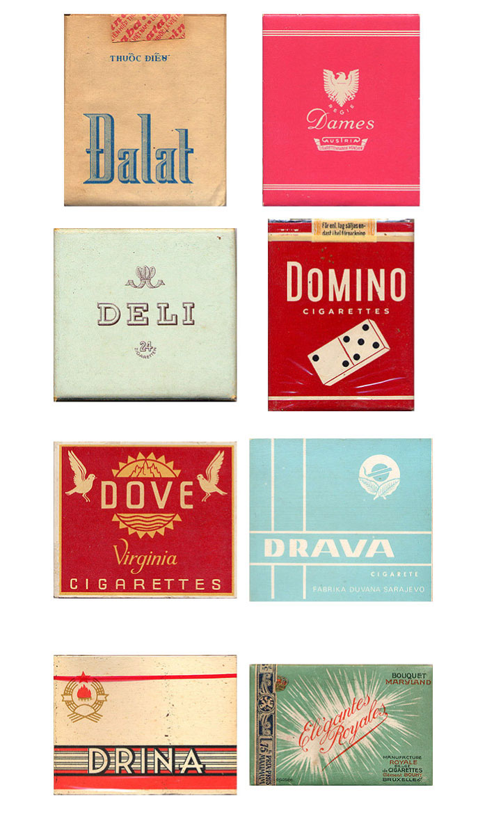 image from www.thedieline.com